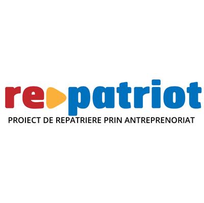 REPATRIOT