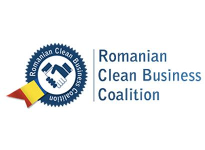 CLEAN BUSINESS COALITION