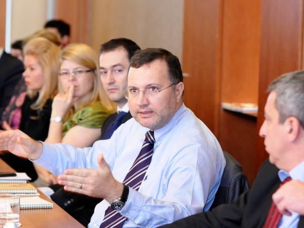 Cati bani pierde Romania din exportul fortei de munca?