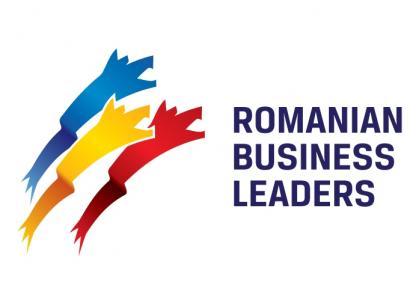 2018 – anul în care economia României poate reintra în haos
