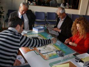 """Ultimele 10 locuri la Atelierul de Antreprenoriat """"Finante pentru Nonfinantisti"""" din 27 aprilie"""