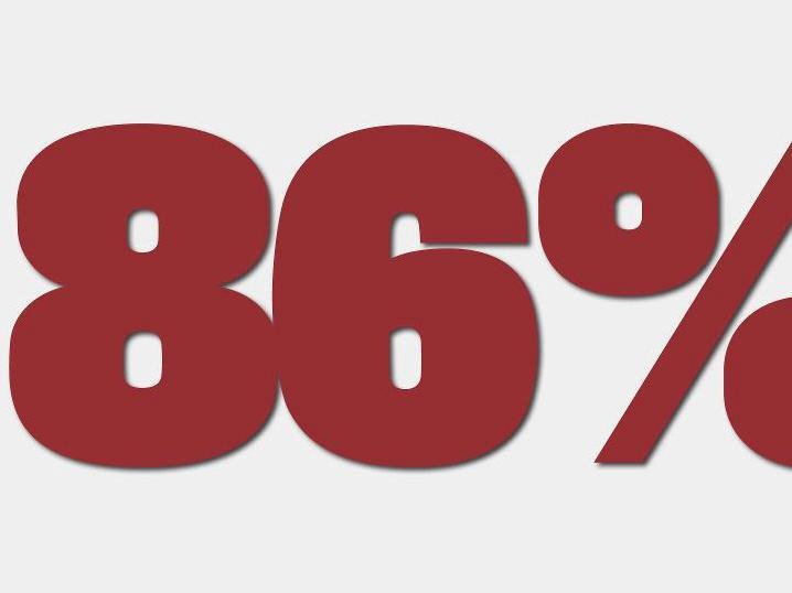 86% dintre romani cred ca nu pot schimba ceva in Romania in urmatorii 3 ani