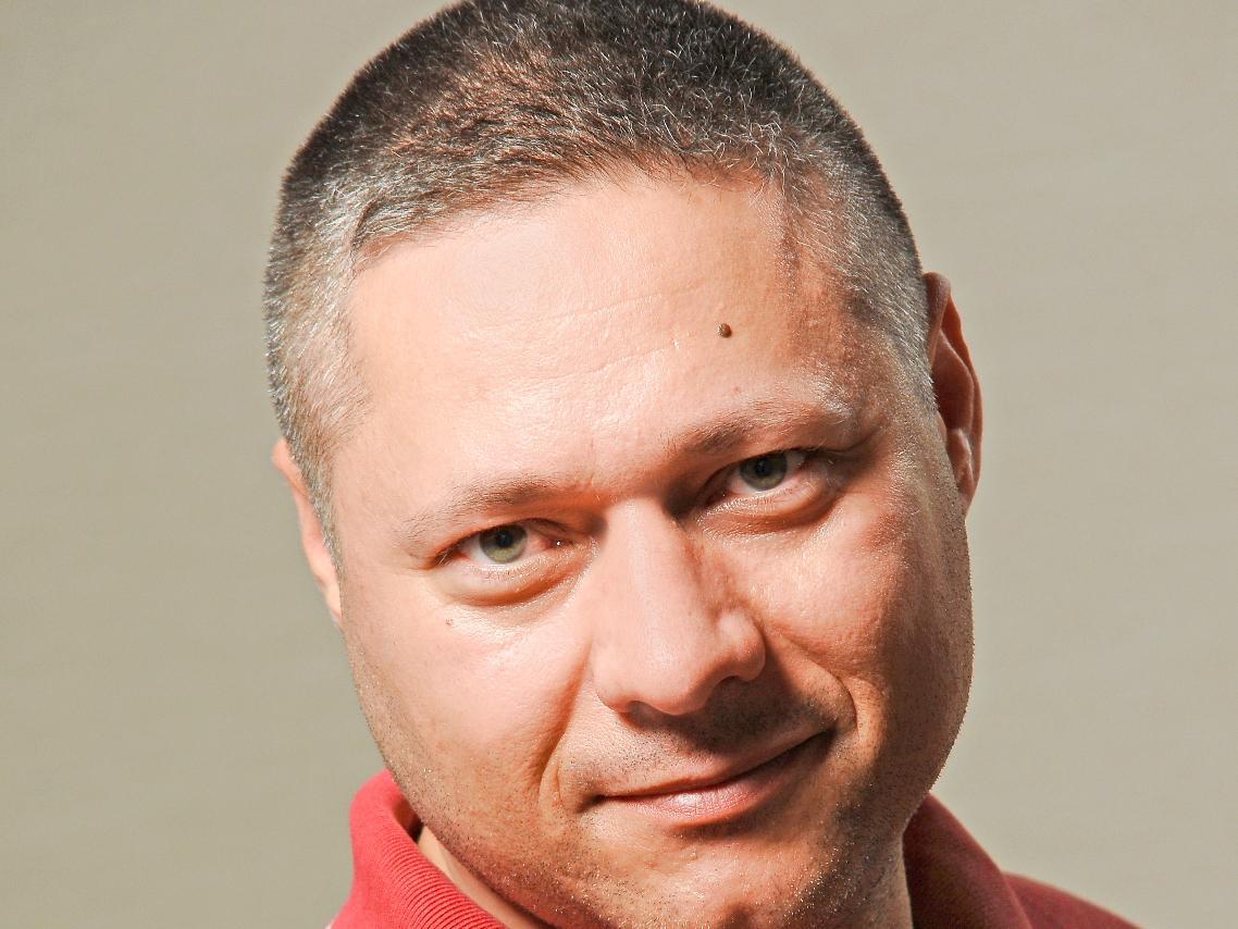 Trebuie sa inversam modelele de urmat in afaceri – interviu Mihai Marcu pentru Wall-Street.ro