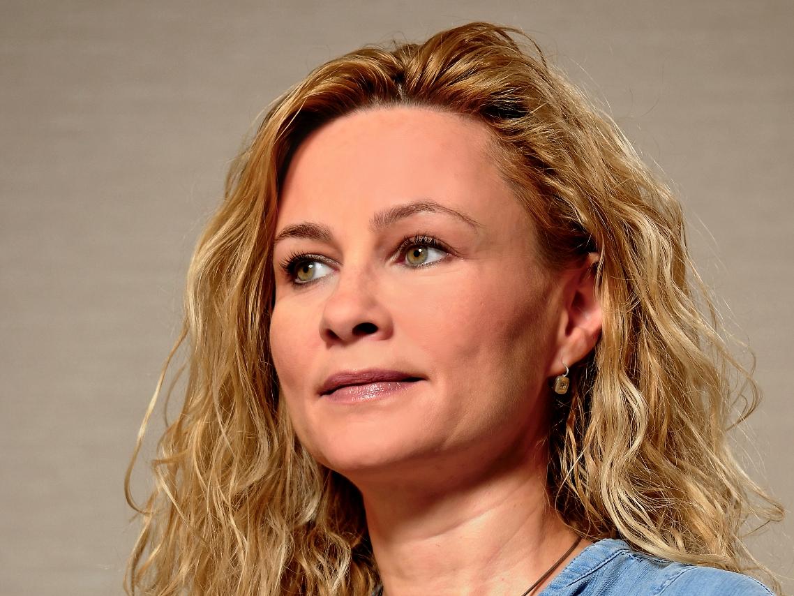 Invatamantul romanesc nu este corespunzator cerintelor de pe piata muncii – Mihaela Perianu pentru Hotnews.ro