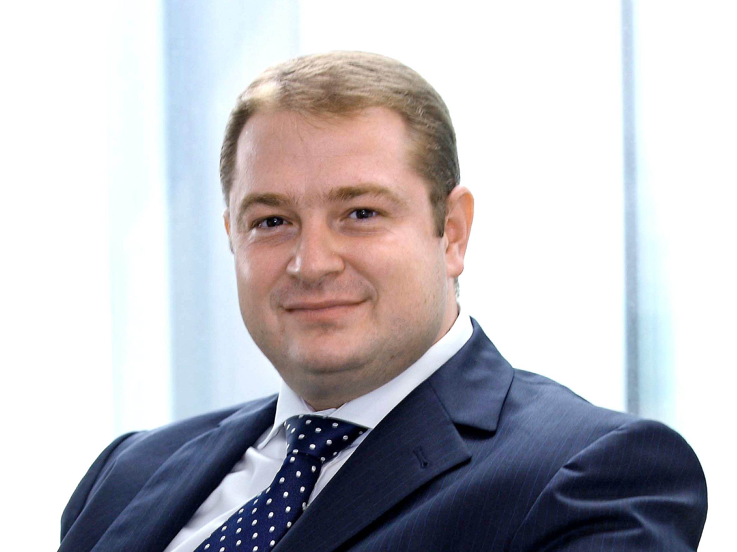 Mediul de business trebuie sa devina locomotiva societatii – Catalin Dima pentru Wall-Street.ro