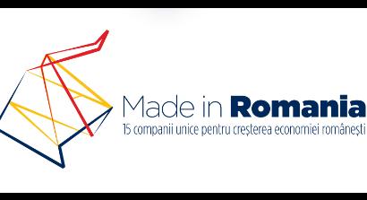 """Șapte membri RBL sunt printre cei mai promițători 50 de antreprenori români, selectați în finala proiectului """"Made in Romania"""" al BVB"""