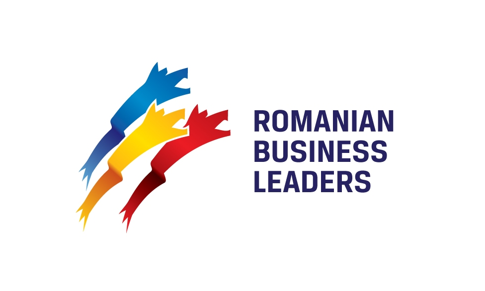 """RBL lansează """"Start-Up Bridge"""" – platformă de interacțiune între antreprenorii români și cei străini"""