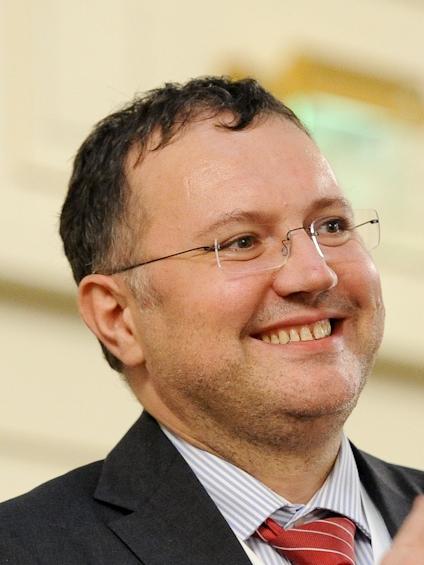 RBL are un nou board, condus de Dragoș Roșca (Președinte, Delta Asset Invest)