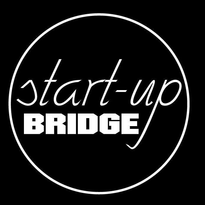 START-UP BRIDGE