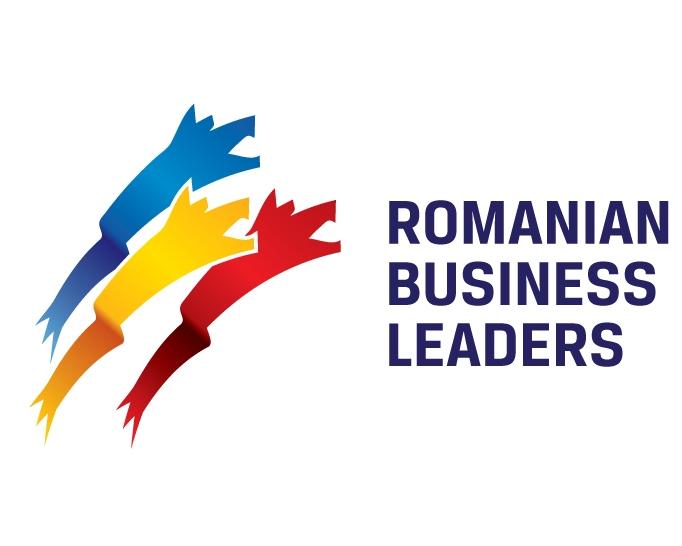 Antreprenorii şi executivii din RBL văd viitorul macroeconomic al României cu un optimism foarte rezervat