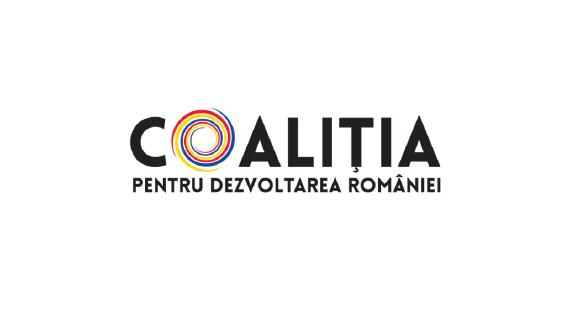 CDR: Legea Turismului, în forma prezentată de guvern, nu va putea rezolva problemele cu care se confruntă turismul românesc
