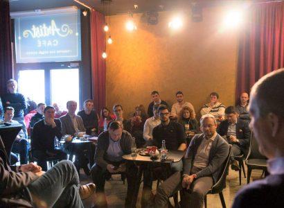 Lansat local dar cu gândire globală – antreprenorii români care își duc afacerile peste hotare