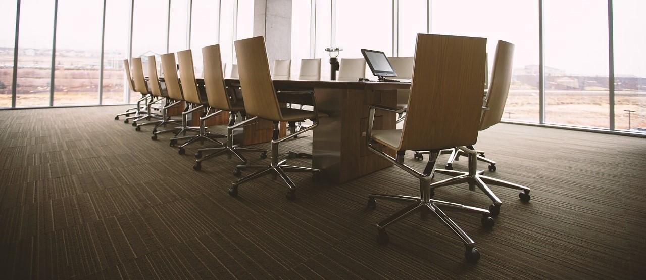 De ce să îți creezi un Board of Advisors: Vino să scalezi unde visezi!
