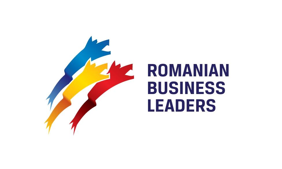 AUDIO – Webinar RBL – Sfaturi practice pentru afaceri mici și medii