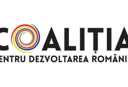 [Comunicat de presă] Coaliția pentru Dezvoltarea României salută adoptarea de către Parlament a proiectelor de modificare a Codului Fiscal și Codului de Procedură Fiscală
