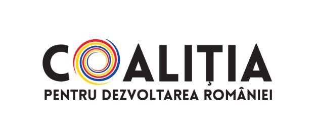 [Comunicat de presă CDR] 9 priorități pentru însănătoșirea economică a României