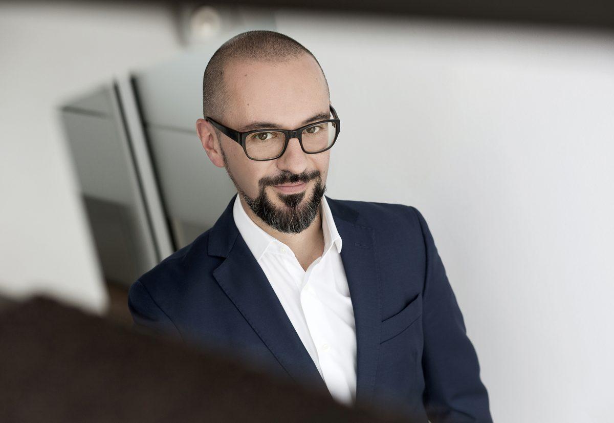 5 îmbunătățiri absolut necesare la Kurzarbeit