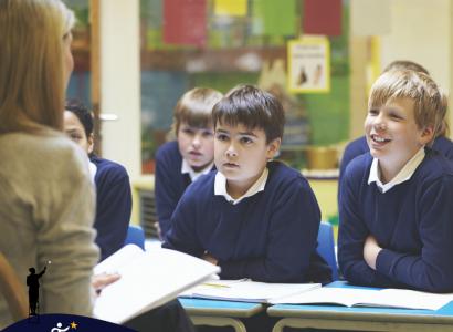"""Vocea profesorilor SuperTeach: """"Educația este un element important în economia țării, de aceea școlile ar trebui redeschise"""""""