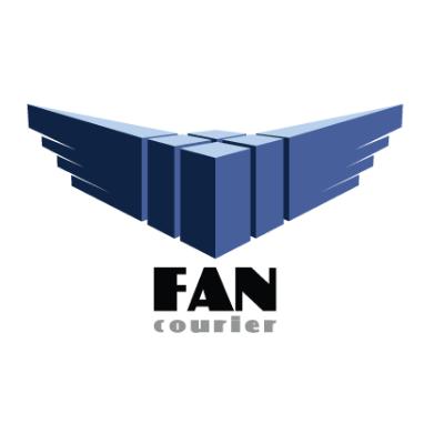 FAN Courier @ Romanian Business Leaders Summit 2021