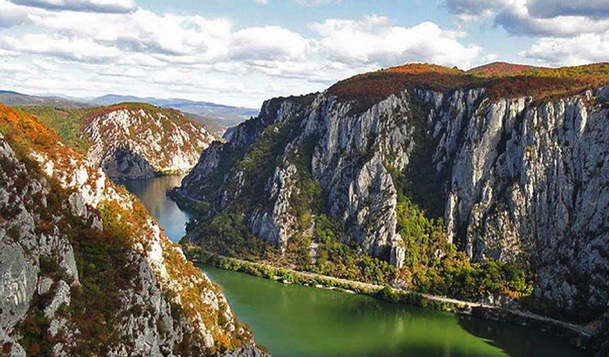 Mii de români din țară și diaspora au redescoperit Oltenia prin Repatriot Turism Talks