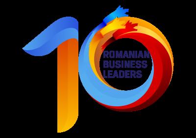 De 10 ani, Romanian Business Leaders face România o țară mai bună