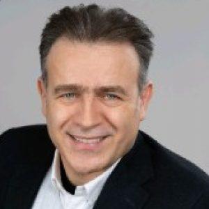 Poză de profil pentru Felix Tataru