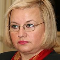 Poză de profil pentru Adriana Ahciarliu