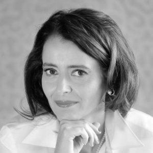 Poză de profil pentru Andreea Roșca