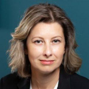 Poză de profil pentru Angela Rosca